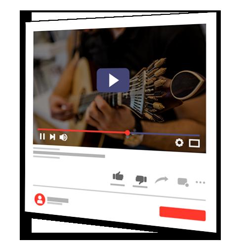 galeria-videos-escola-fado-coimbra