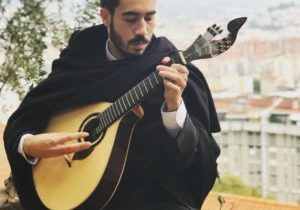 Francisco_Zagalo